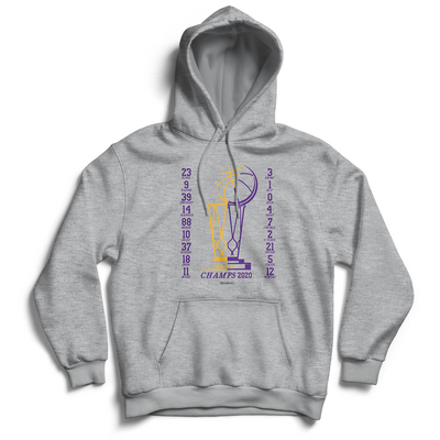 LA-Champions-Hoodie-Los-Angeles-Lakers-Basketball-Dearbball