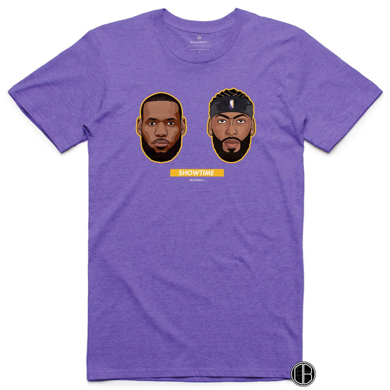 Lebron_James_And_Anthony_Davis_Shirt_SHOWTIME_Dearbball_Black