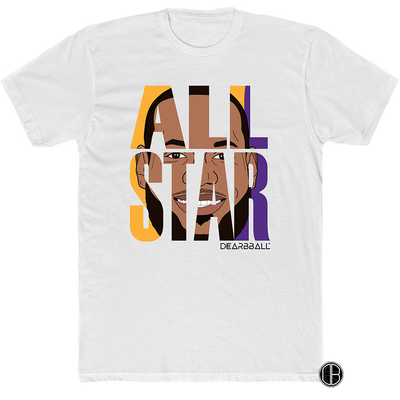 Lebron_James_Los_Angeles_Lakers_Dearbball_Dear_Basketball_All_Star_Game