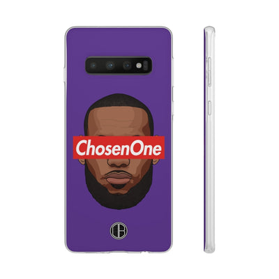 Lebron_James_Phone_Cases_ChosenOne_Los_Angeles_Lakers_galaxyS10