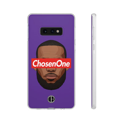 Lebron_James_Phone_Cases_ChosenOne_Los_Angeles_Lakers_galaxyS10E