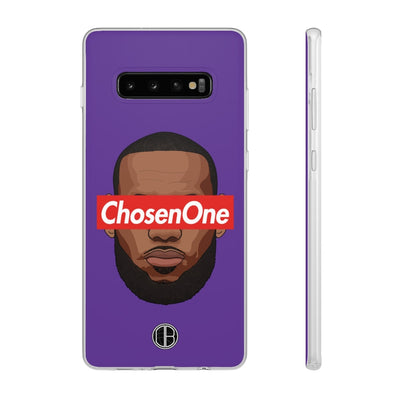 Lebron_James_Phone_Cases_ChosenOne_Los_Angeles_Lakers_galaxyS10Plus