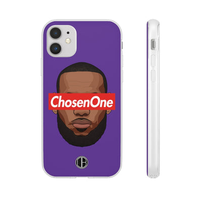 Lebron_James_Phone_Cases_ChosenOne_Los_Angeles_Lakers_iphone11
