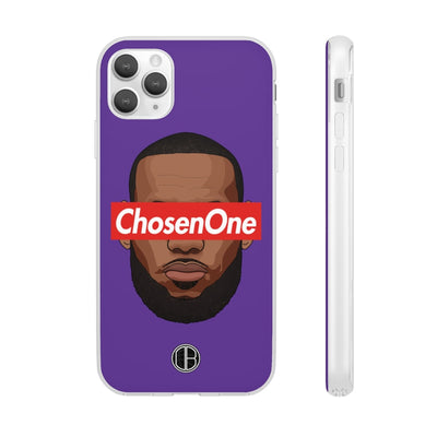 Lebron_James_Phone_Cases_ChosenOne_Los_Angeles_Lakers_iphone11promax