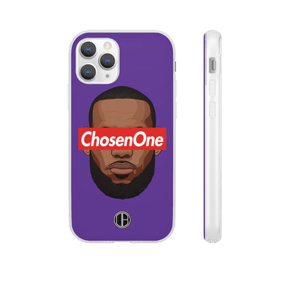 Lebron_James_Phone_Cases_ChosenOne_Los_Angeles_Lakers_iphone11pro