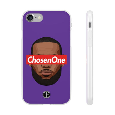 Lebron_James_Phone_Cases_ChosenOne_Los_Angeles_Lakers_iphone7