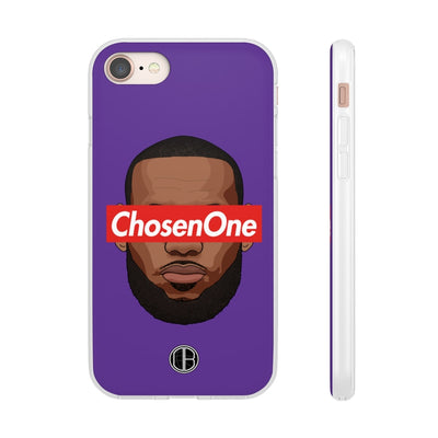 Lebron_James_Phone_Cases_ChosenOne_Los_Angeles_Lakers_iphone8