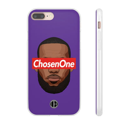 Lebron_James_Phone_Cases_ChosenOne_Los_Angeles_Lakers_iphone8plus