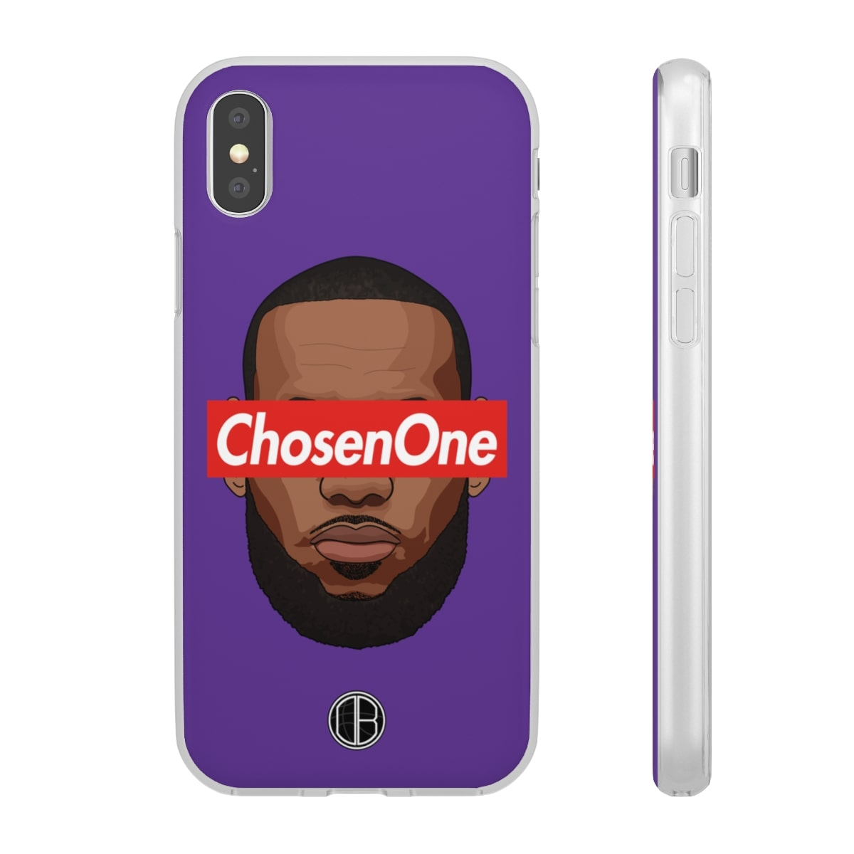 Lebron_James_Phone_Cases_ChosenOne_Los_Angeles_Lakers_iphoneX
