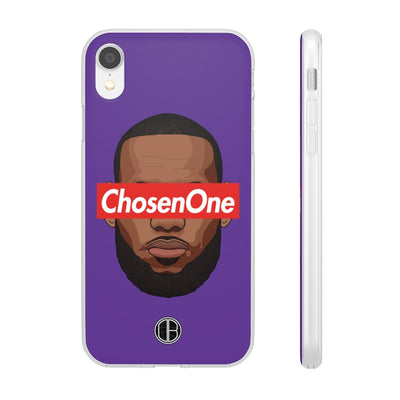 Lebron_James_Phone_Cases_ChosenOne_Los_Angeles_Lakers_iphoneXR