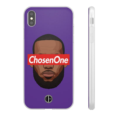 Lebron_James_Phone_Cases_ChosenOne_Los_Angeles_Lakers_iphoneXSMax