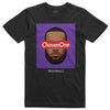 Lebron_James_hoodie_CHOSENONE_Los_Angeles_Lakers_dearbball_black