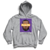 Lebron_James_hoodie_ChosenOne_Purple_Los_Angeles_Lakers_Dearbball_grey