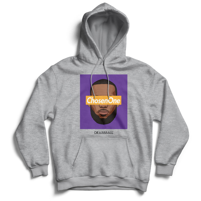 Lebron_James_hoodie_ChosenOne_Purple_Los_Angeles_Lakers_Dearbball_black