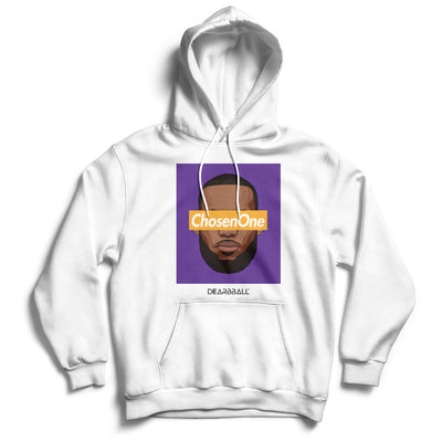 Lebron_James_hoodie_ChosenOne_Purple_Los_Angeles_Lakers_Dearbball_white