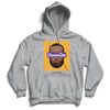 Lebron_James_hoodie_ChosenOne_Yellow_Los_Angeles_Lakers_Dearbball_grey