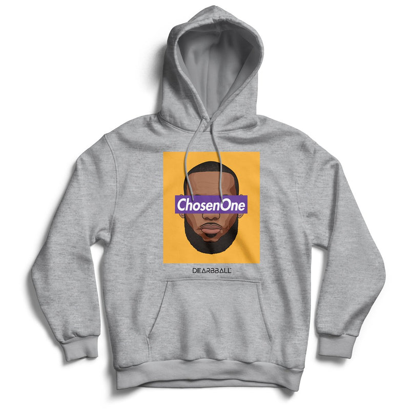 Lebron_James_hoodie_ChosenOne_Yellow_Los_Angeles_Lakers_Dearbball_black