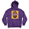 Lebron_James_hoodie_ChosenOne_Yellow_Los_Angeles_Lakers_Dearbball_purple