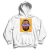 Lebron_James_hoodie_ChosenOne_Yellow_Los_Angeles_Lakers_Dearbball_white