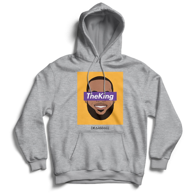 Lebron_James_hoodie_THE_KING_LA_Los_Angeles_Lakers_dearbball_black