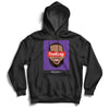 Lebron_James_hoodie_THE_KING_Los_Angeles_Lakers_dearbball_black