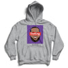 Lebron_James_hoodie_THE_KING_Los_Angeles_Lakers_dearbball_grey