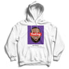 Lebron_James_hoodie_THE_KING_Los_Angeles_Lakers_dearbball_white