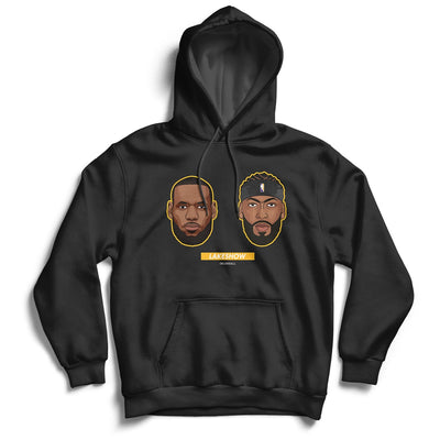 Lebron-james-Anthony-Davis-Lakeshow-Finals-Hoodie-black-Los-Angeles-Lakers