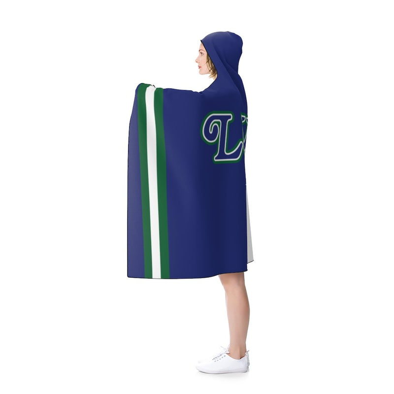Luka-Doncic-Hooded-Blanket-Dallas-Mavericks-Basketball-Dearbball