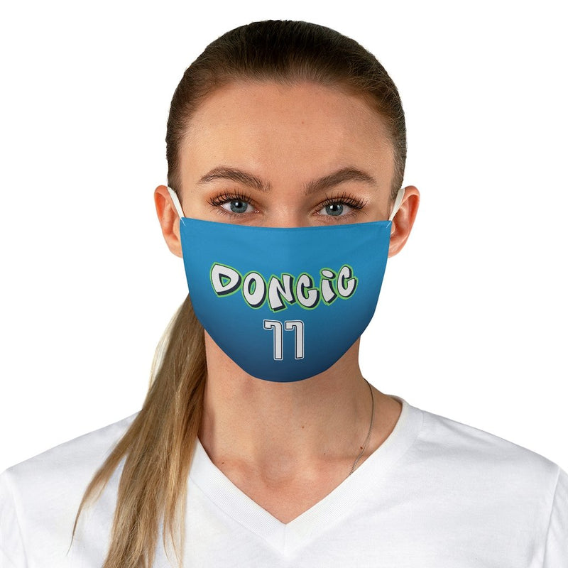 Luka-Doncic-Mask-City-Script-77-Basketball-Dearbball
