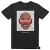 Michael Jordan Shirt - The GOAT Grey Supremacy Legends