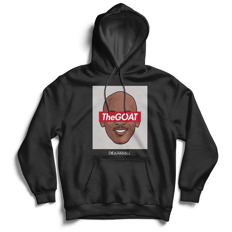 Michael_Jordan_hoodie_tee_goat_chicago_bulls_legends_nba_dunk_dearbball_white