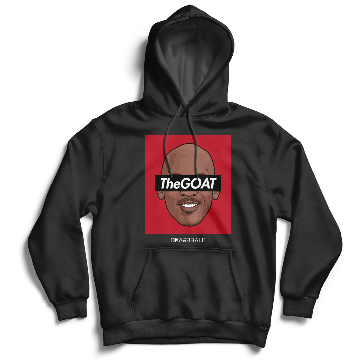 Michael_Jordan_hoodie_tee_goat_chicago_bulls_legends_nba_dunk_dearbball_black