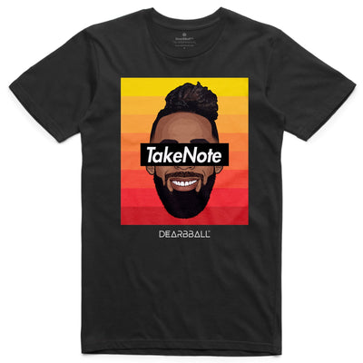 Mike_Conley_Shirt_TakeNote_Utah_Dearbball_Black