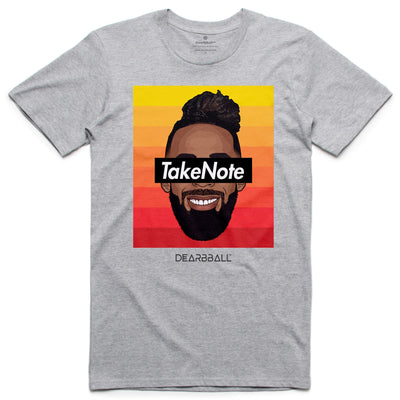 Mike_Conley_Shirt_TakeNote_Utah_Dearbball_Grey