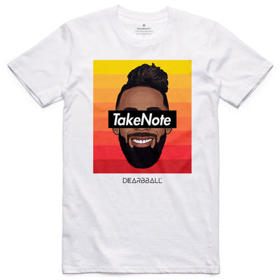 Mike_Conley_Shirt_TakeNote_Utah_Dearbball_White