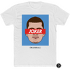 Nikola Jokic T-Shirt - Joker Supremacy