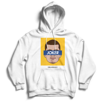 Nikola_Jokic_hoodie_JOKER_Denver_Nuggets_dearbball_white