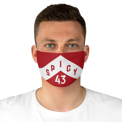 Pascal-Siakam-Mask-Spicy-North-Red-Basketball-Dearbball