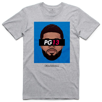Paul_George_Shirt_PG13_Dearbball_Grey