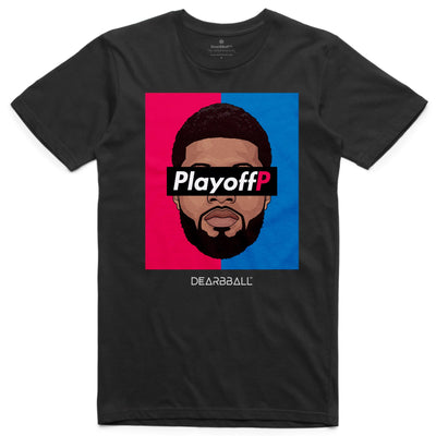 Paul_George_Shirt_PlayoffP_Bicolor_Dearbball_Black