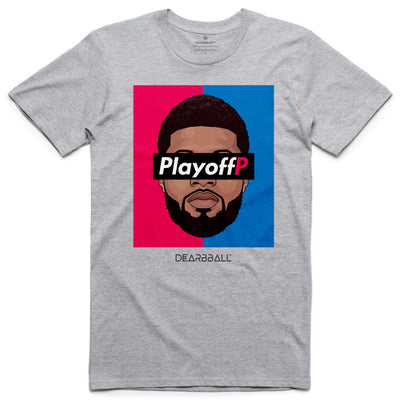 Paul_George_Shirt_PlayoffP_Bicolor_Dearbball_Grey