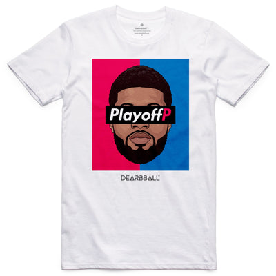 Paul_George_Shirt_PlayoffP_Bicolor_Dearbball_White