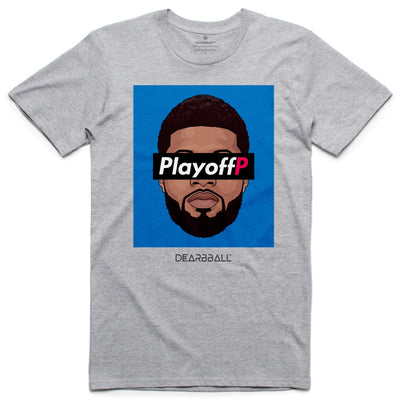 Paul_George_Shirt_PlayoffP_Dearbball_Grey