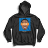 RJ_Barrett_hoodie_HOPE_Blue_New_York_Knicks_dearbball_black