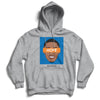 RJ_Barrett_hoodie_HOPE_Blue_New_York_Knicks_dearbball_grey