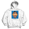 RJ_Barrett_hoodie_HOPE_Blue_New_York_Knicks_dearbball_white