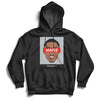 RJ_Barrett_hoodie_MAPLE_Grey_New_York_Knicks_dearbball_black