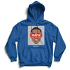 RJ_Barrett_hoodie_MAPLE_Grey_New_York_Knicks_dearbball_blue