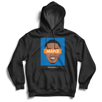 RJ_Barrett_hoodie_MAPLE_New_York_Knicks_dearbball_black